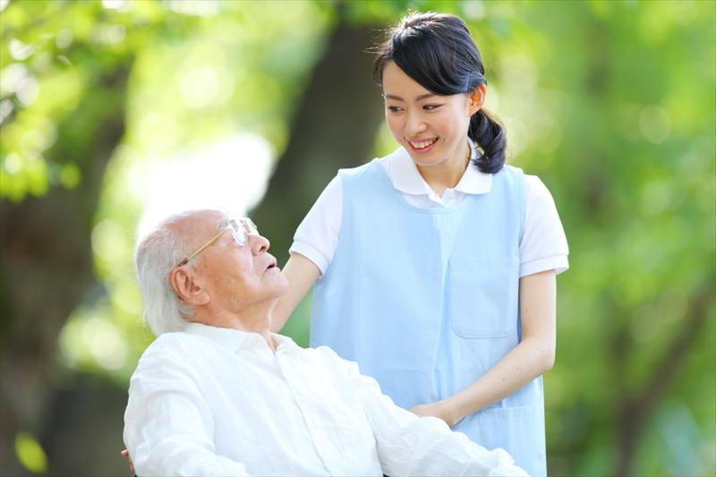 居宅介護支援サービス(ケアプラン)